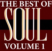 The Three Degrees | When Will I See You Again | Soul Hits of the 70's (Disc 2)