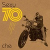Sexy 70