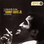 I've Gotta Be Me - Sammy Davis, Jr. - Sammy Davis, Jr.