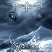 Best of Sonata Arctica
