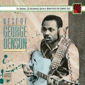 George Benson - Theme From Summer Of '42 (Album Version)