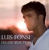 Luis Fonsi - Paso a Paso