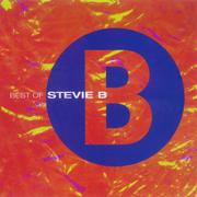 Best of Stevie B - Stevie B - Stevie B