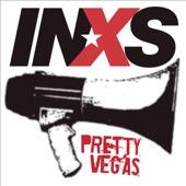 INXS - Pretty Vegas