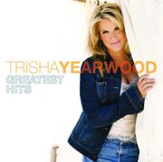 How Do I Live - Trisha Yearwood - Trisha Yearwood