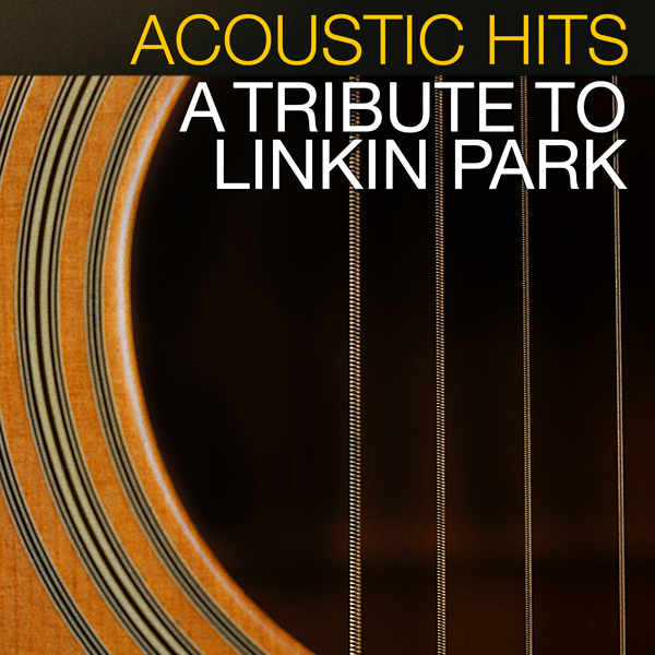 ‎Acoustic Hits - A Tribute To Linkin Park by Lacey & Sara