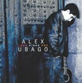 Alex Ubago - Sabes?