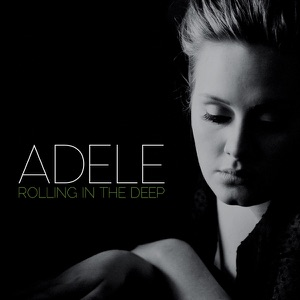 Rolling In the Deep - Single