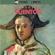 Hans Christian Andersen - Cuentos de Andersen [The Tales of Hans Christian Andersen] [Abridged Fiction]