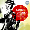 Lord Kitchener - When a Man Is Poor artwork