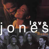 The Sweetest Thing (feat. Lauryn Hill) [feat. Lauryn Hill]