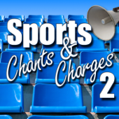 Sports - Chants & Charges 2