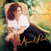 Gloria Estefan - Milagro (Miracle)