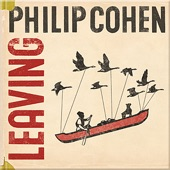 Philip Cohen - Pawn & Queen