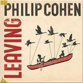 Philip Cohen - Pawn & Queen