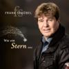 Wie ein Stern 2012 - EP - Frank Schöbel