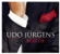 Best of Udo Jürgens - Udo Jürgens