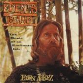 Eden Ahbez - Eden's Cove