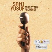 Forgotten Promises - Sami Yusuf