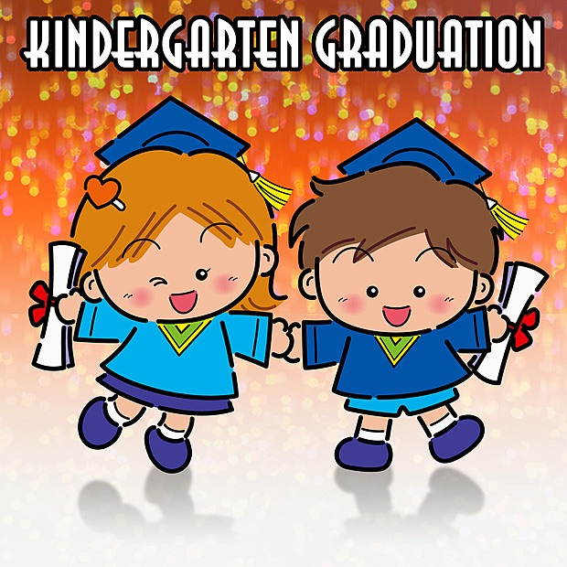 Holiday Songs For Preschool And Kindergarten Vol 2 By The