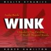 Roger Hamilton - Wink and Grow Rich (Unabridged) [Unabridged Fiction] artwork
