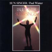 [Download] Winter's Dream MP3