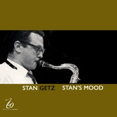 Stan Getz & Shorty Rogers - Grab Your Axe Max