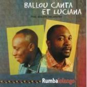 Luciana Demingongo - Pokola