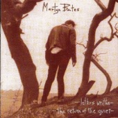 Martyn Bates - The Look of Love