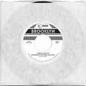 Greenwood Rhythm Coalition - regresar a cali