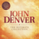 John Denver - Annie's Song mp3