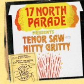 Tenor Saw Meets Nitty Gritty