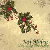 Joel Mabus - Let's Do Christmas Right