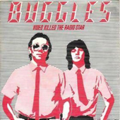 Video Killed the Radio Star (Single Version) - The Buggles