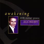 The Alchemy of Voice, Awakening