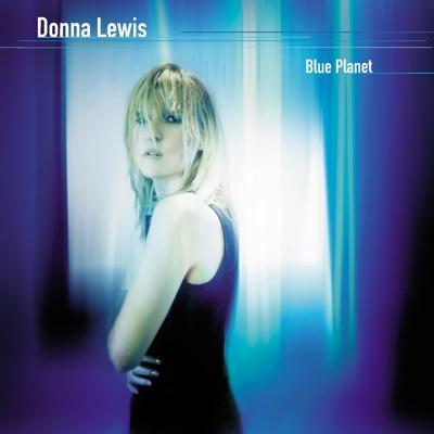Blue Planet - Donna Lewis