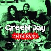 On the Radio (Live)