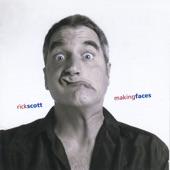 Rick Scott - Don't Know Blues