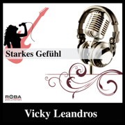 Après toi - Vicky Leandros - Vicky Leandros
