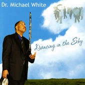 Dr. Michael White - Angel In The Day - Devil At Night