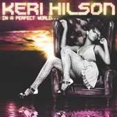 In a Perfect World... (Bonus Track Version)