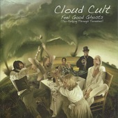 Cloud Cult - When Water Comes to Life