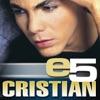 e5: Cristian