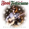 José Feliciano - Feliz Navidad (Bonus Track Version)  artwork