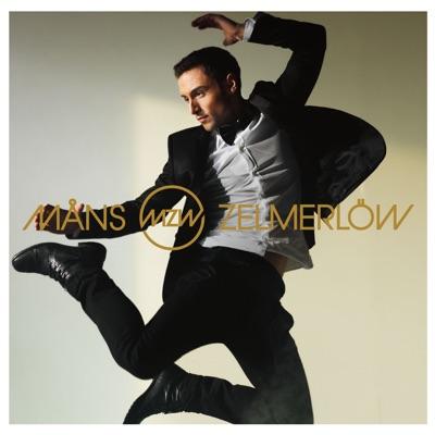 MZW (Deluxe Version) - Måns Zelmerlöw