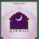 Chhap Tilak Sab Chhini Re - Jafar Husain Khan Badauni