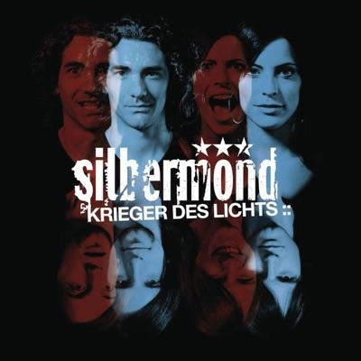 Krieger des Lichts - EP - Silbermond