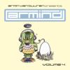 Cerf & Mitiska featuring Jaren - Light the Skies (Retrobyte Classic Electrobounce Mix) artwork
