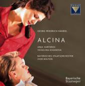 Alcina, HWV 34: Act II -