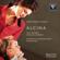 Händel: Alcina - Anja Harteros, Bayerisches Staatsorchester, Ivor Bolton & Vesselina Kasarova